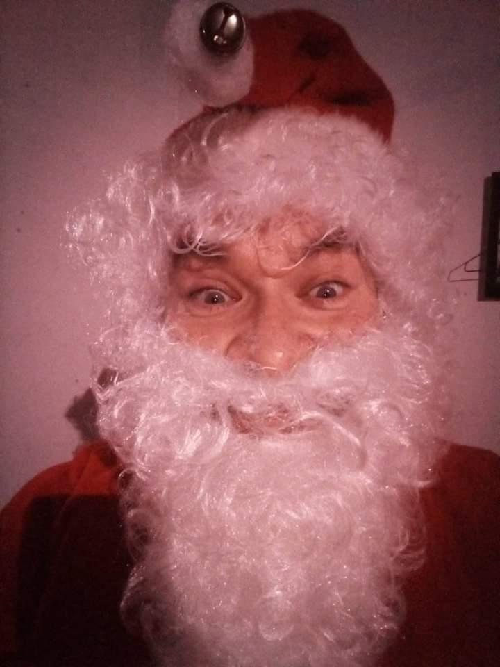 navidad eduardo hidalgo foro arlequin tulancingo noticias