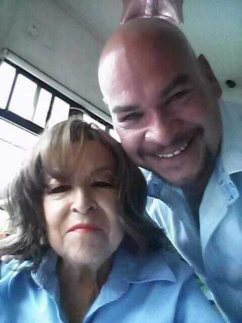 mamá eduardo hidalgo foro arlequin tulancingo noticias8